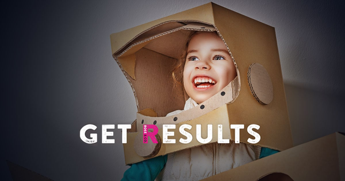 dental workshop get results