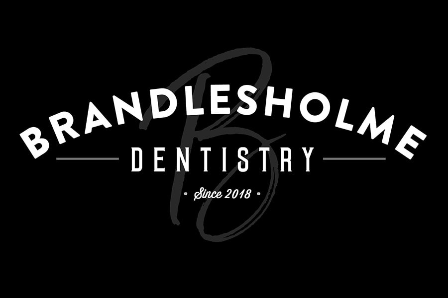 dental practice branding