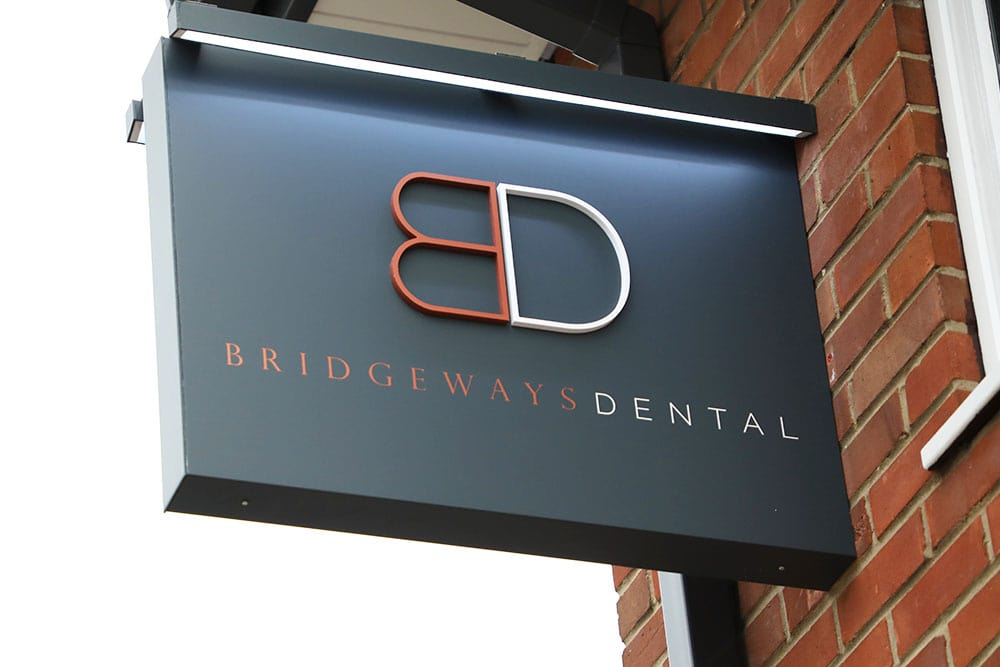 uk dental practice photography