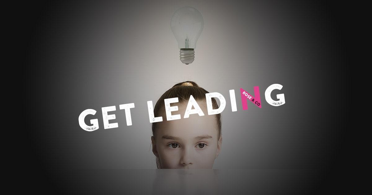get leading blog