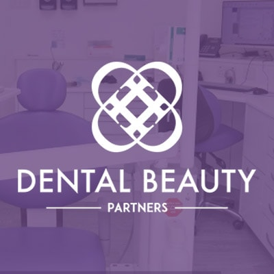dental website london