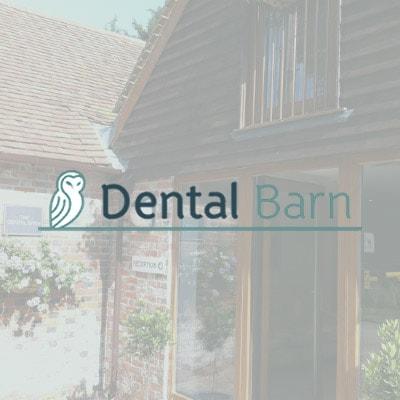 Dental Web Design in East Sussex