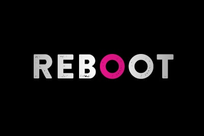reboot roseandco uk dental training